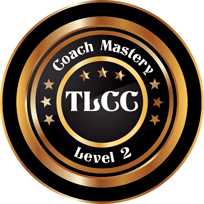 Advanced%20Coach%20Mastery%20high.png