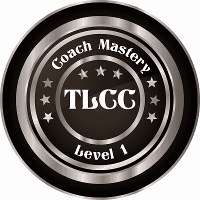 Coach%20Mastery%20high.png