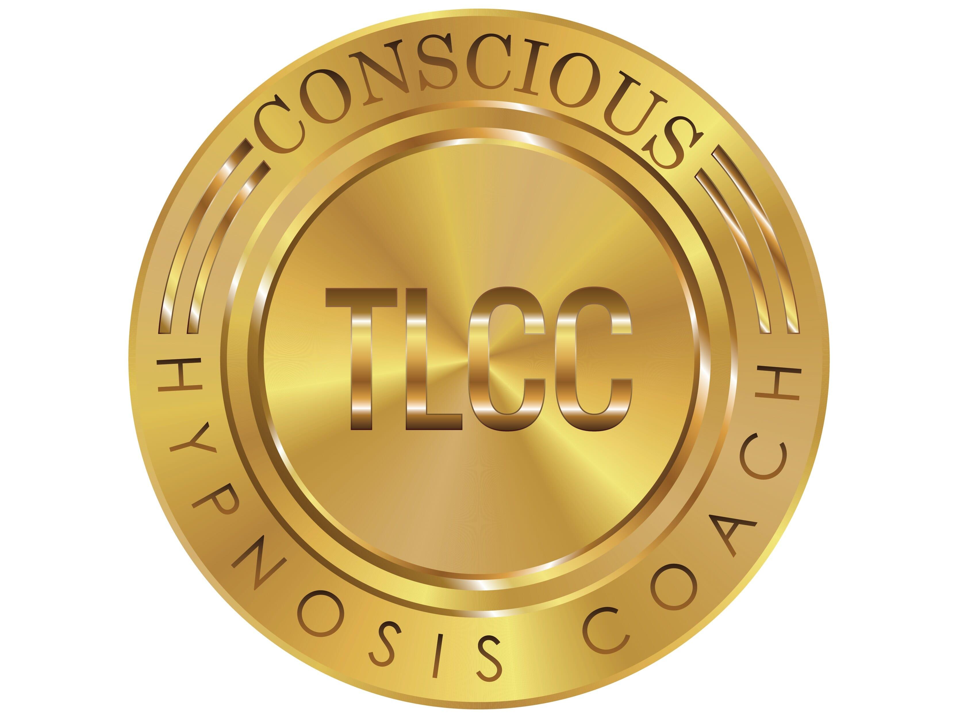 Conscious%20Hypnosis.jpg