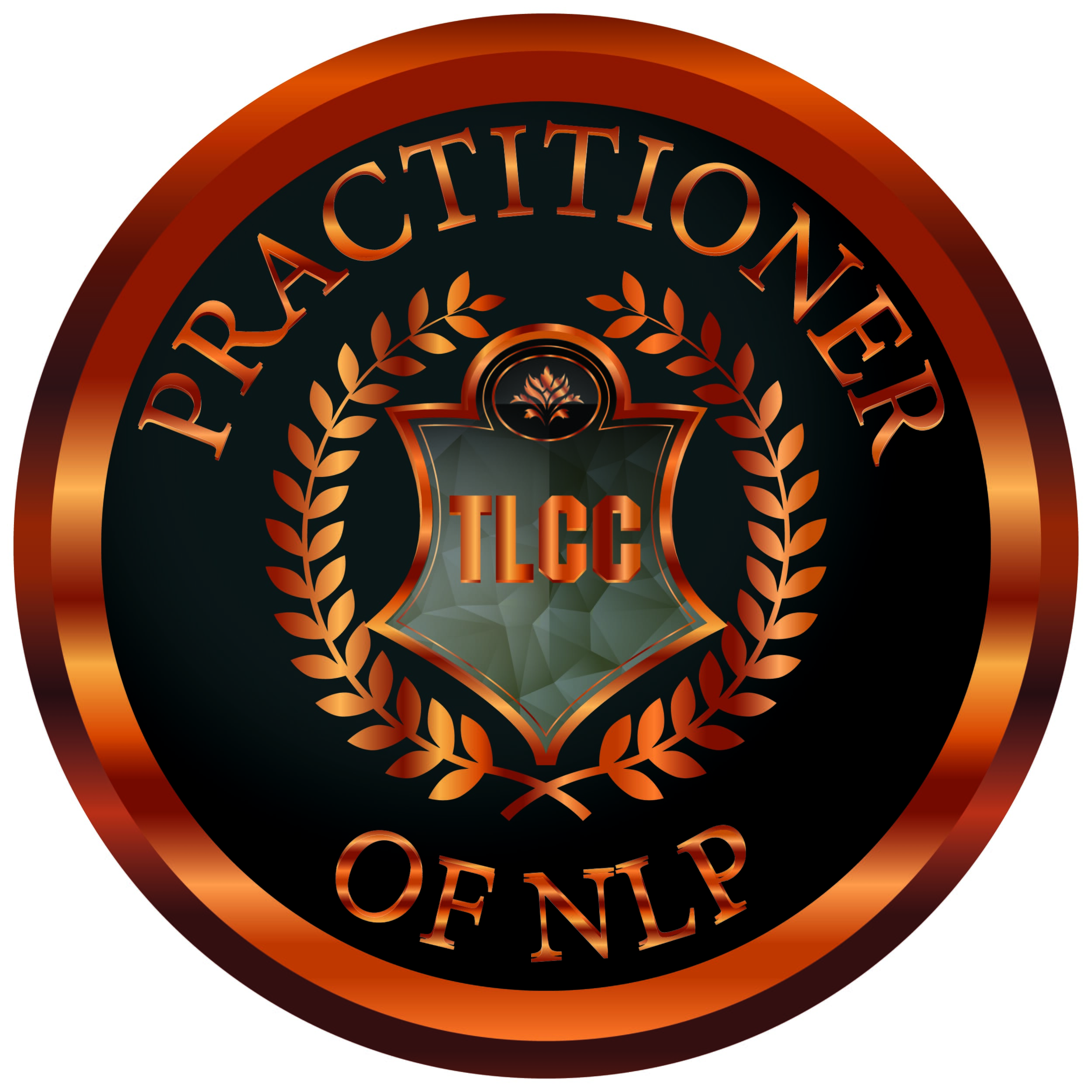 Practitioner%20of%20NLP%20high.jpg