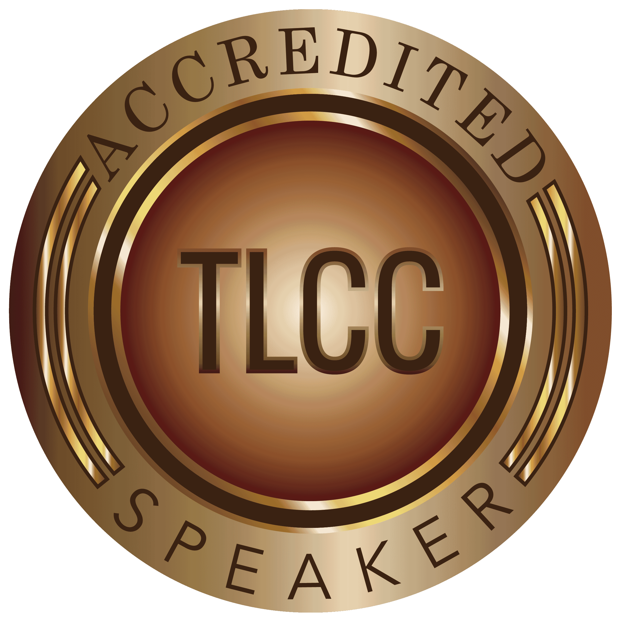 Accredited%20Speaker%20(1).png