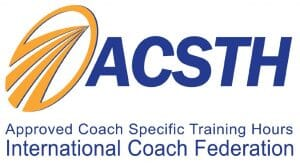 ACSTH-logo-300x168.jpg